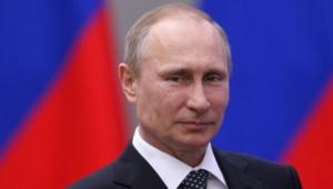 Vladimir Putin Computer Backgrounds