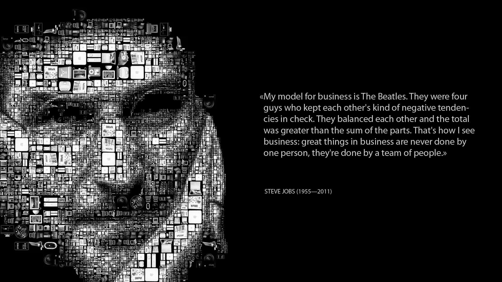 Wallpaper Quotes Desktop Images