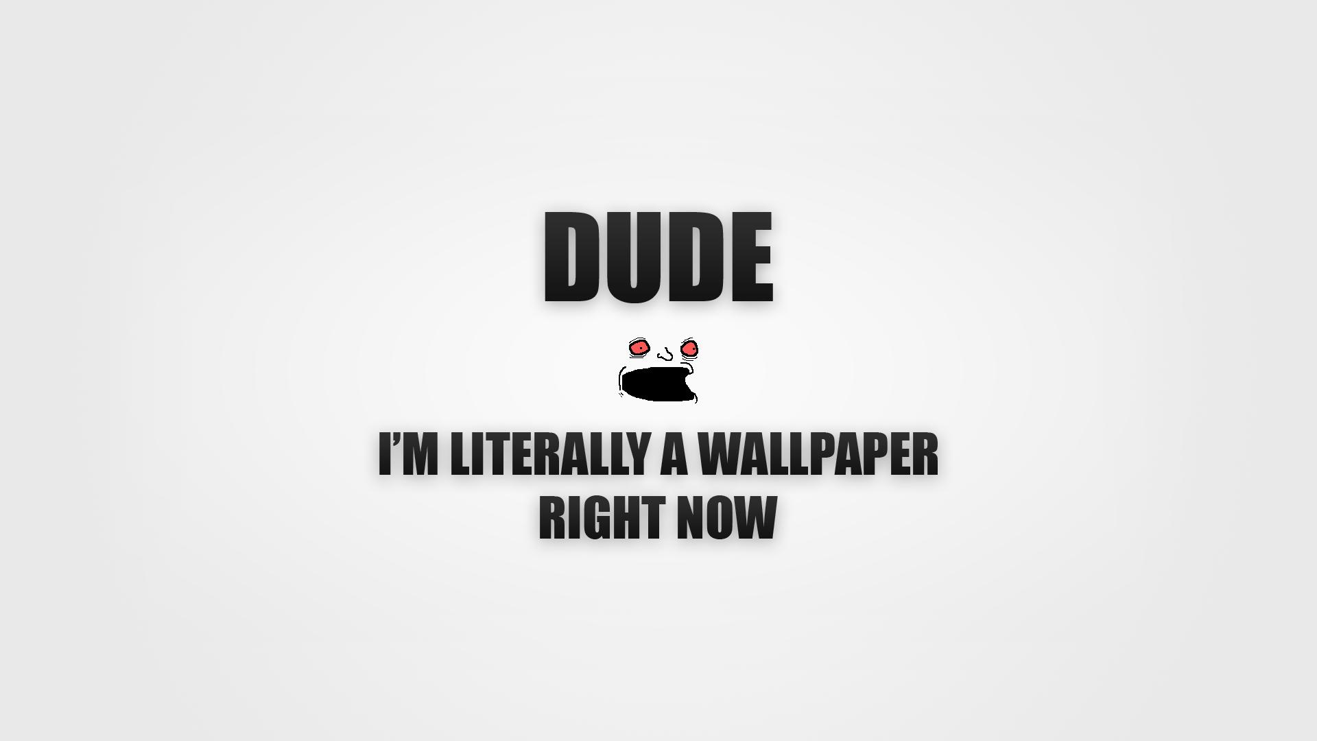 Wallpaper Quotes For Desktop Background