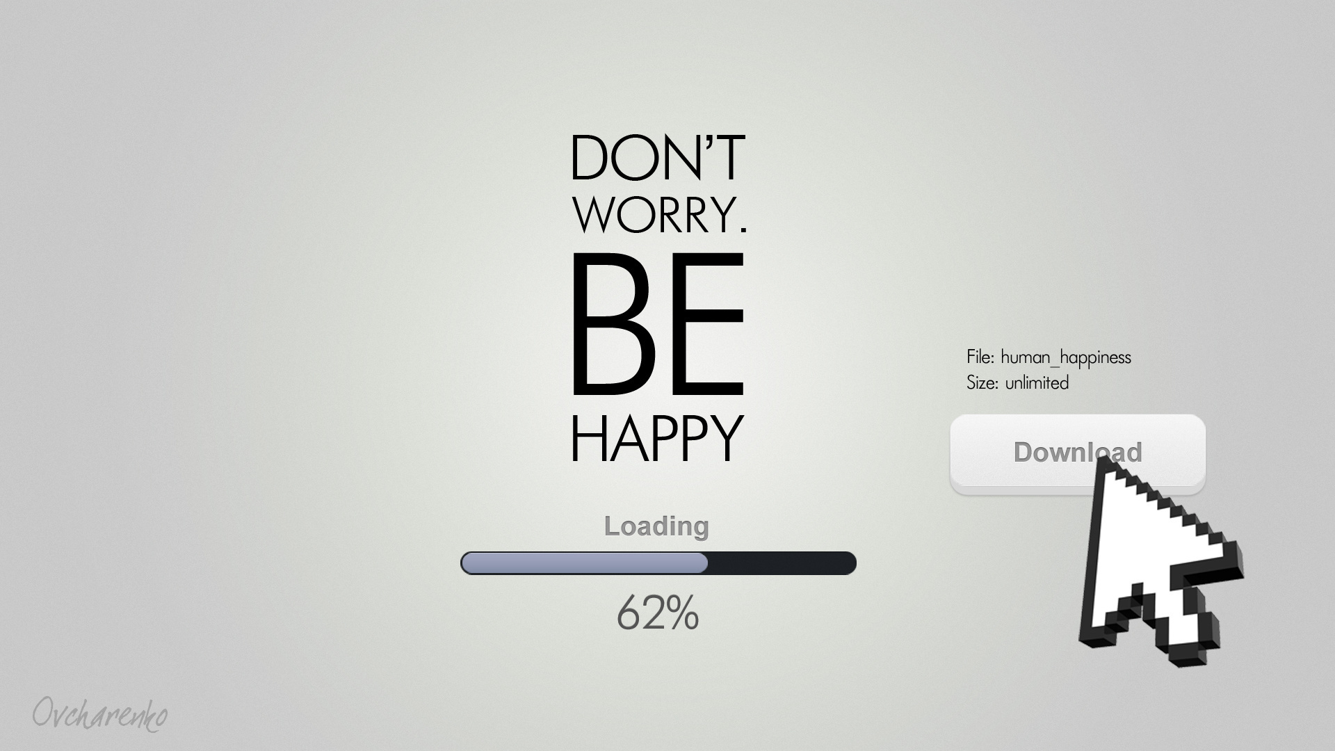 Wallpaper Quotes For Desktop