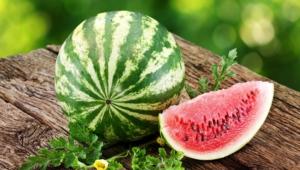 Watermelon HD Wallpaper