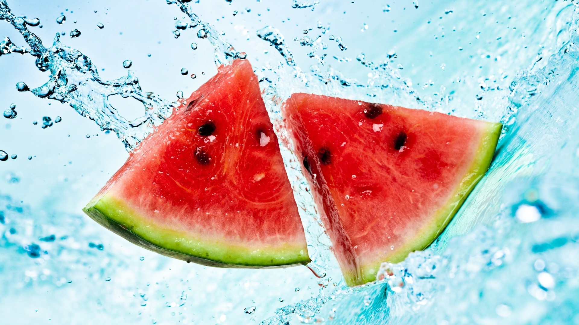 Watermelon High Quality Wallpapers