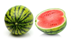 Watermelon Images