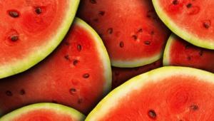 Watermelon Widescreen