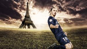 Zlatan Ibrahimovic Hd Pics