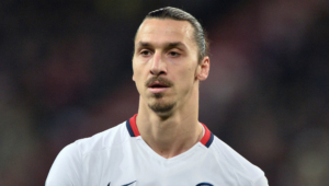 Zlatan Ibrahimovic Wallpaper For Laptop