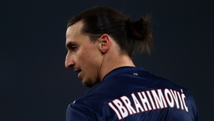Zlatan Ibrahimovic Wallpapers And Backgrounds