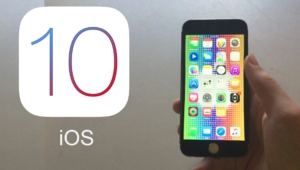Ios 10 Images