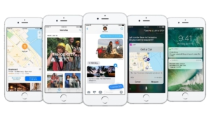 Ios 10 Pictures