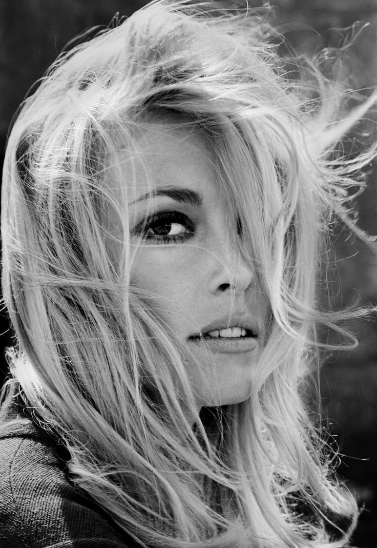 Sharon Tate, 1965.