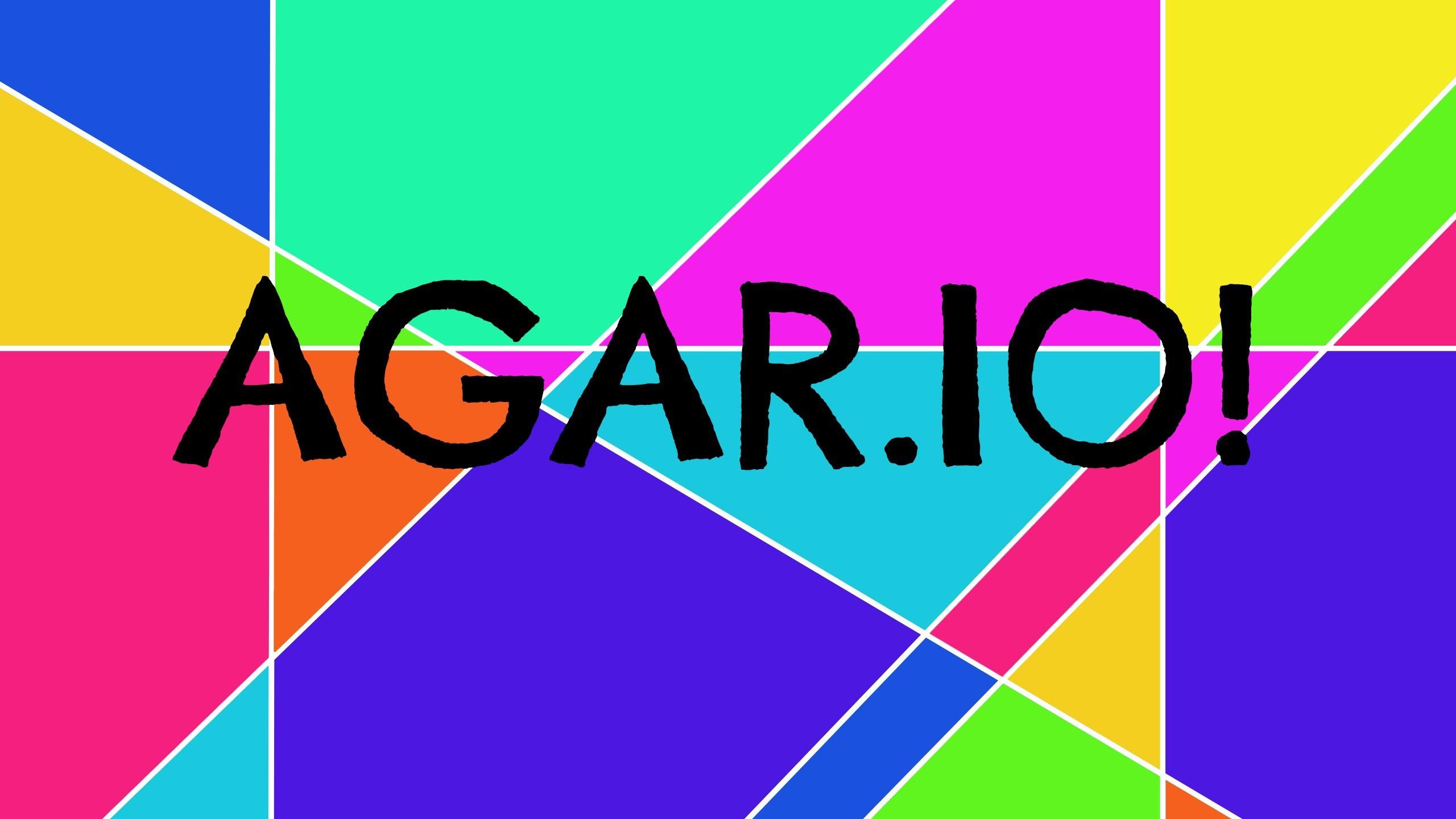 Agar.io Images