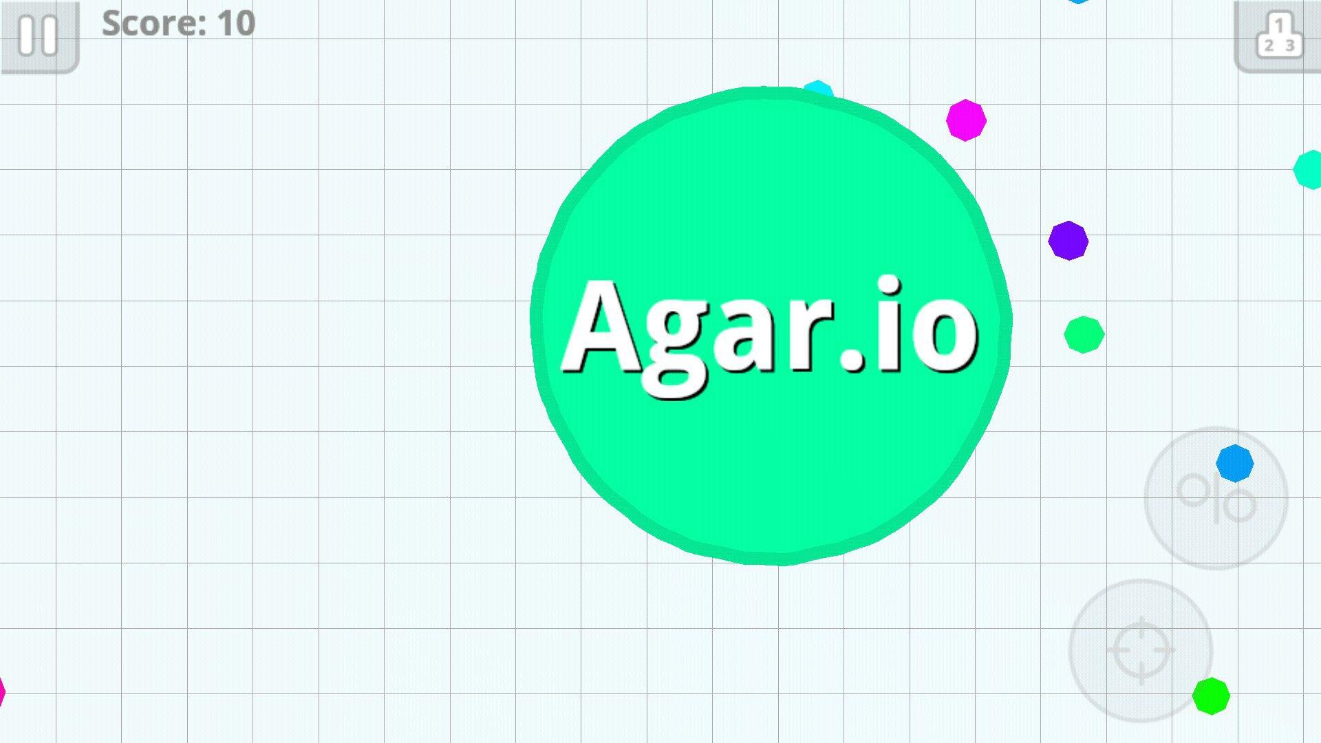 Agar Ip