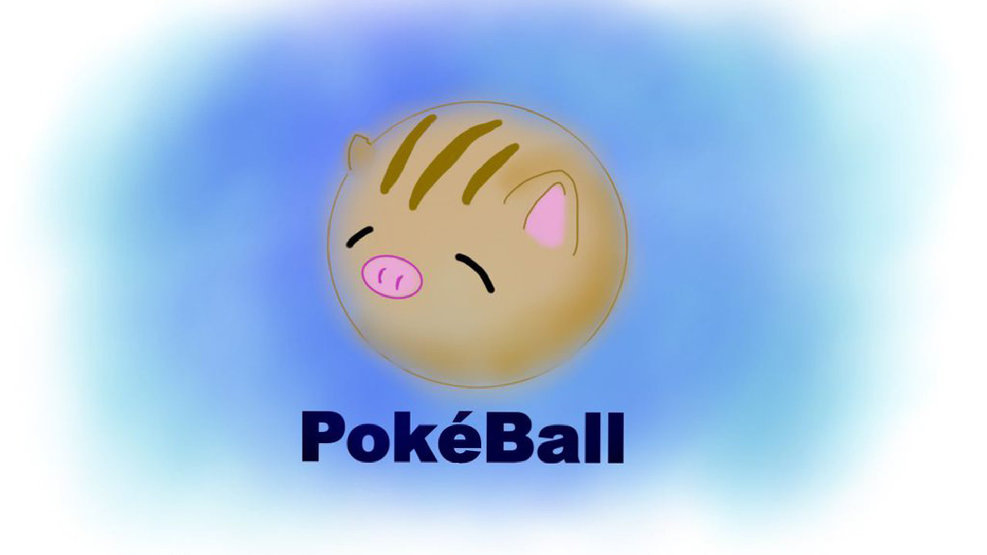 Aipom HD Background 1 1