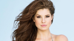 Amanda Cerny High Quality Wallpapers
