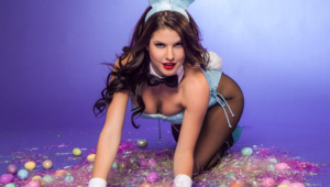 Amanda Cerny Photos