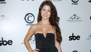 Amanda Cerny Sexy Photos