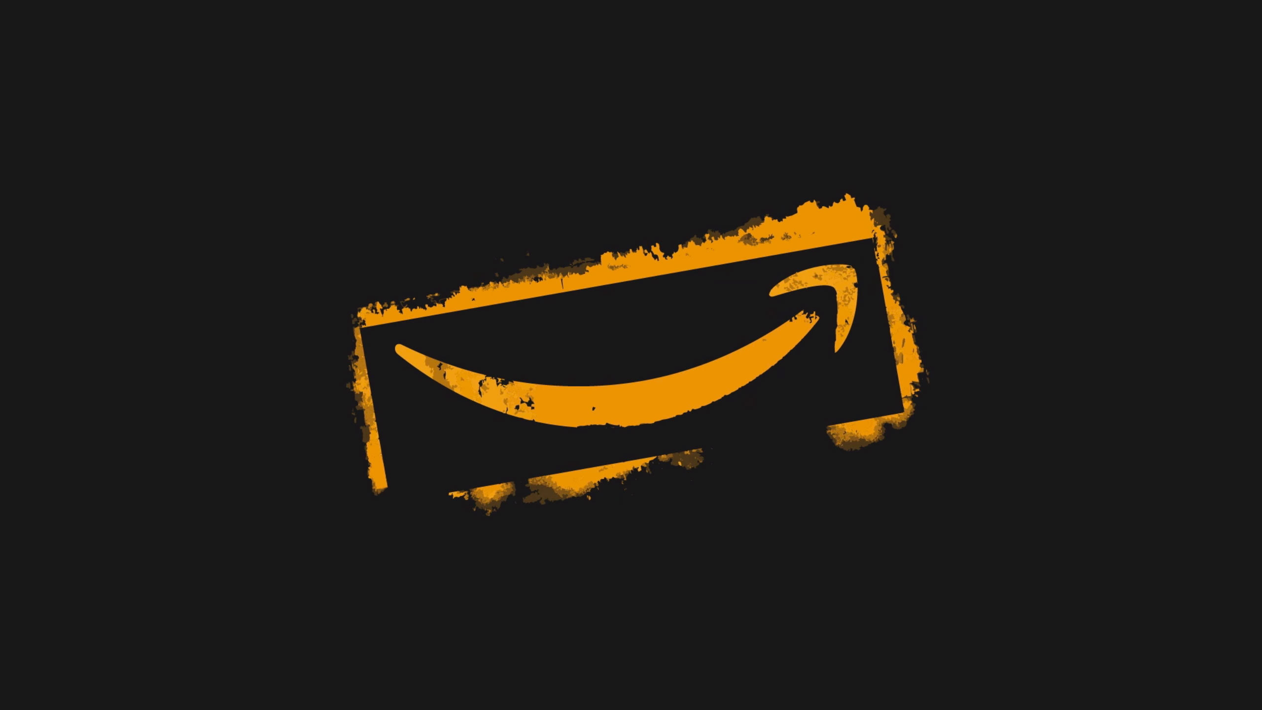 Amazon Computer Wallpaper