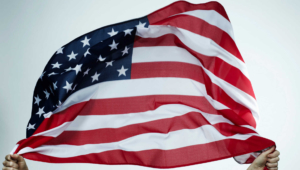 American Flag High Quality Wallpapers