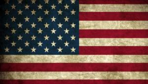 American Flag Wallpapers HD