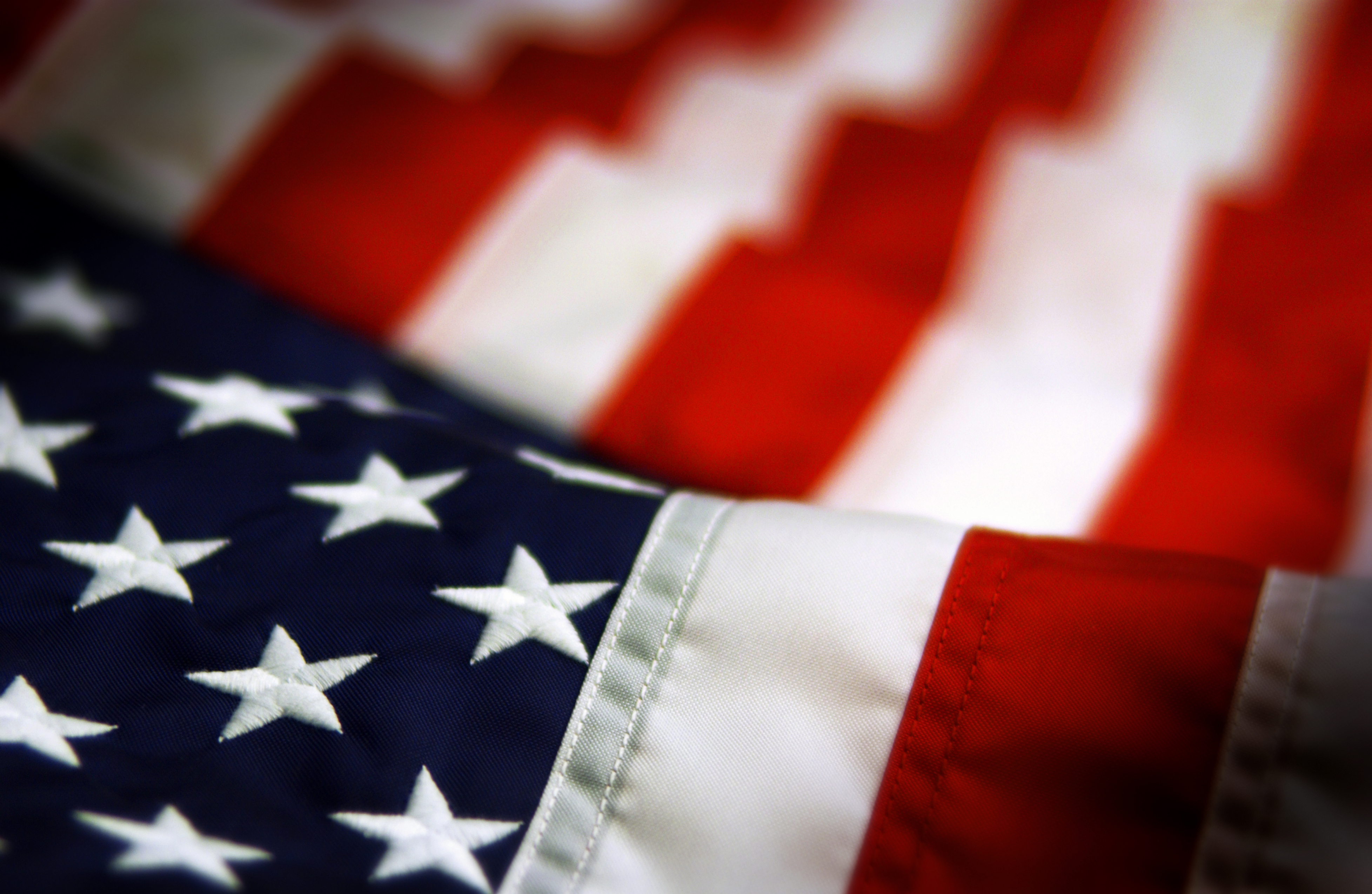 American Flag Wallpapers