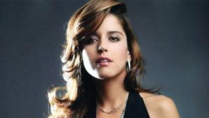 Ana Claudia Talancon Wallpapers