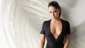 Ana Claudia Talancon Widescreen