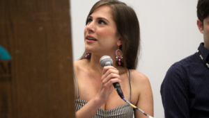 Ana Kasparian High Definition Wallpapers