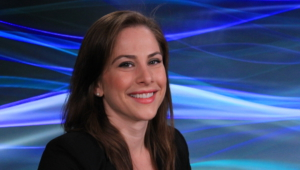 Ana Kasparian High Quality Wallpapers