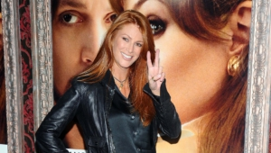Angie Everhart Computer Backgrounds