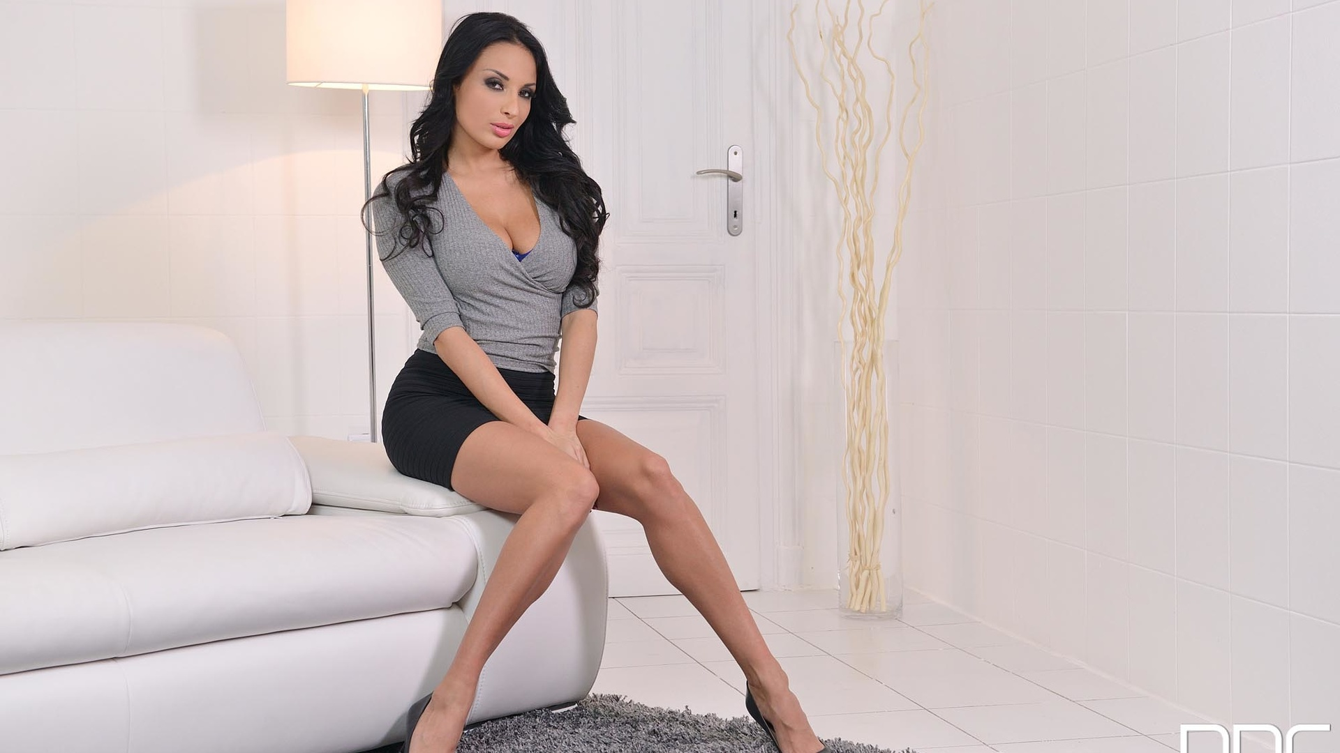 Anissa Kate High Quality Wallpapers