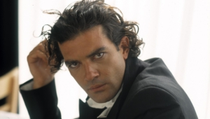 Antonio Banderas Wallpapers And Backgrounds