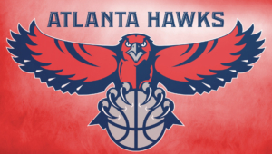 Atlanta Hawks Computer Wallpaper