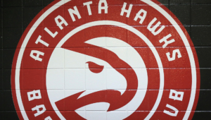 Atlanta Hawks Hd