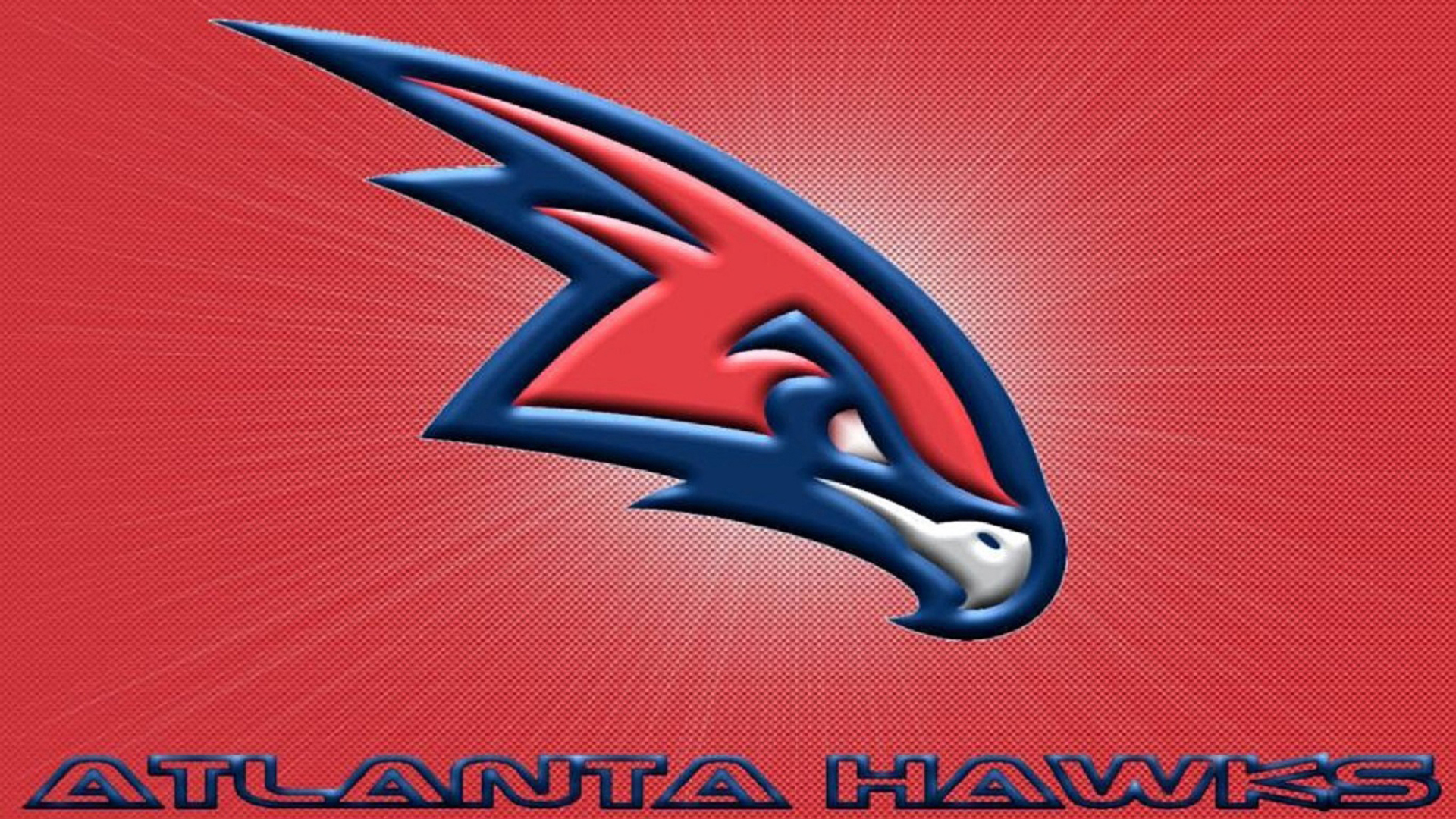 Atlanta Hawks Hd Background