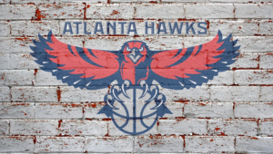 Atlanta Hawks Hd Desktop