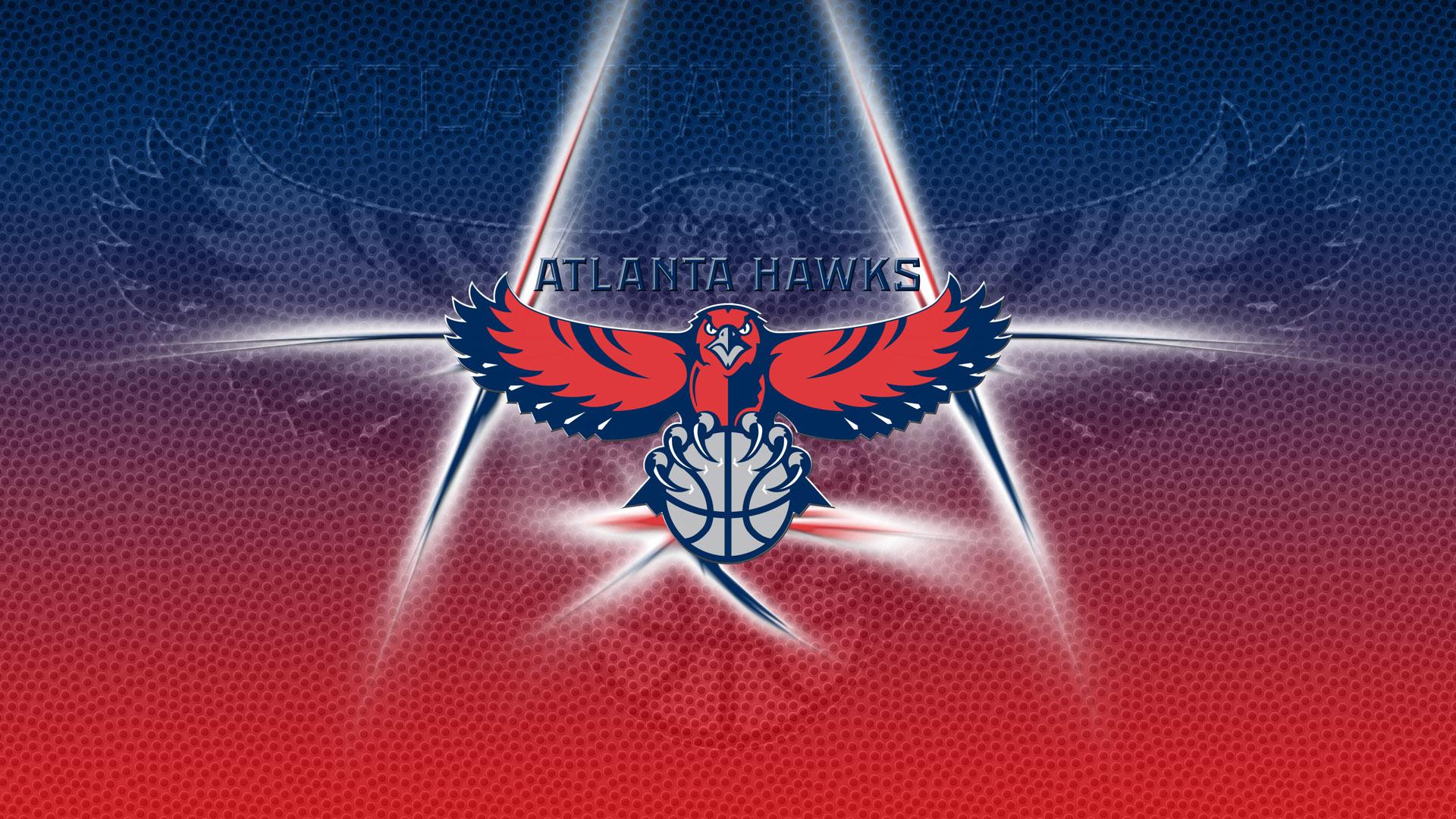 Atlanta Hawks Hd Wallpaper