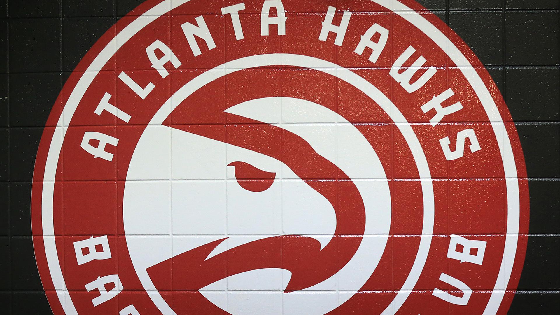 Atlanta Hawks Hd