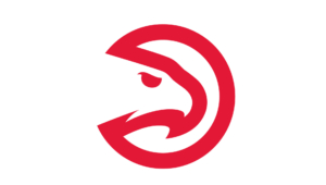 Atlanta Hawks High Definition
