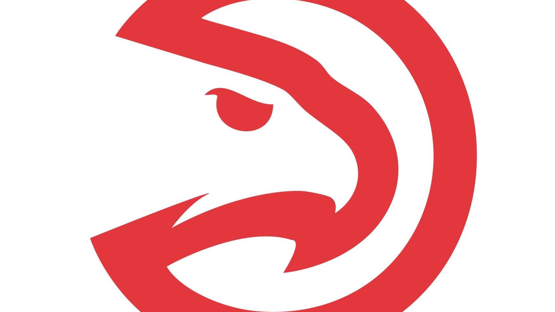 Atlanta Hawks High Definition Wallpapers