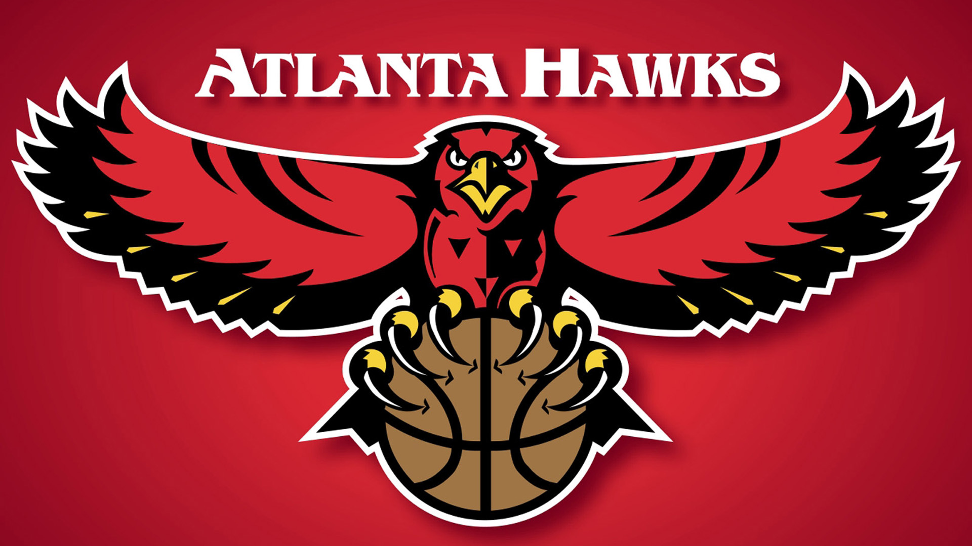 Atlanta Hawks High Quality Wallpapers