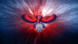 Atlanta Hawks Photos