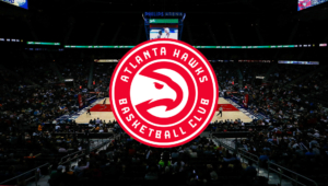 Atlanta Hawks Pictures