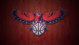 Atlanta Hawks Wallpapers Hd