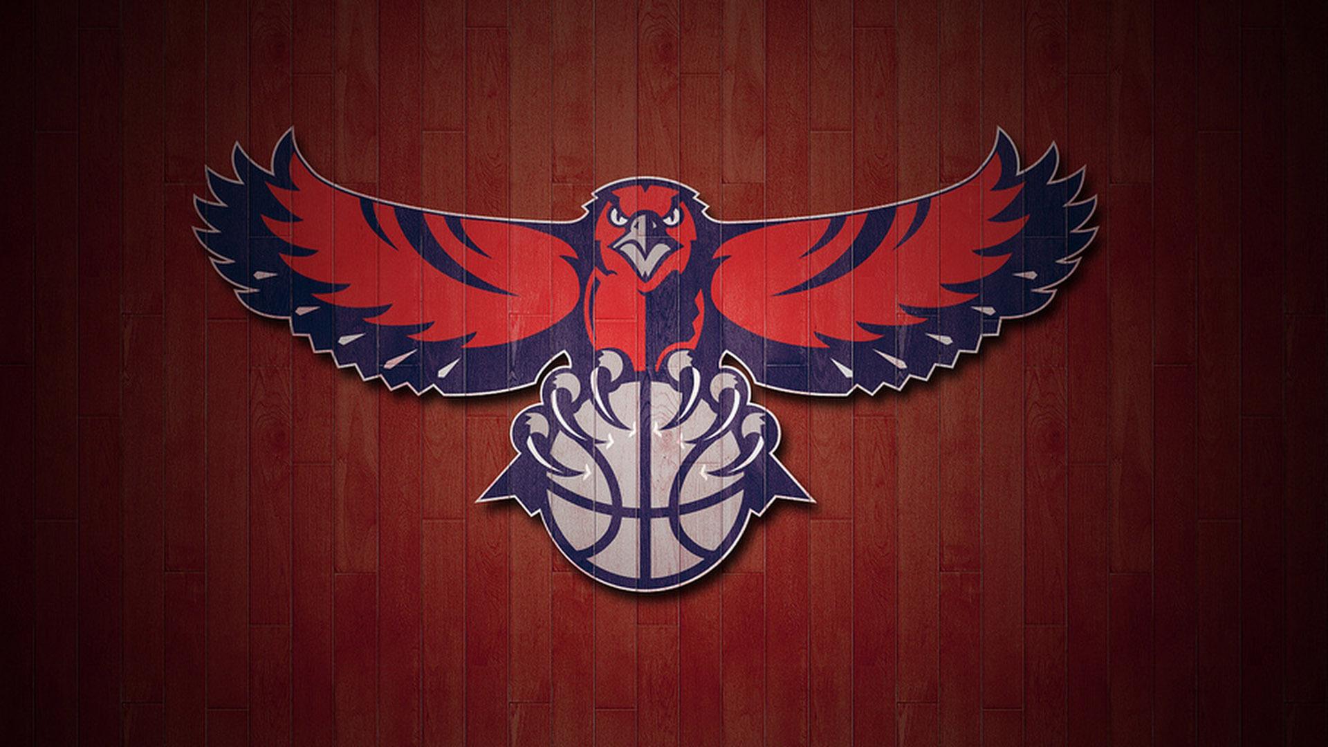 Atlanta Hawks Wallpapers Hd