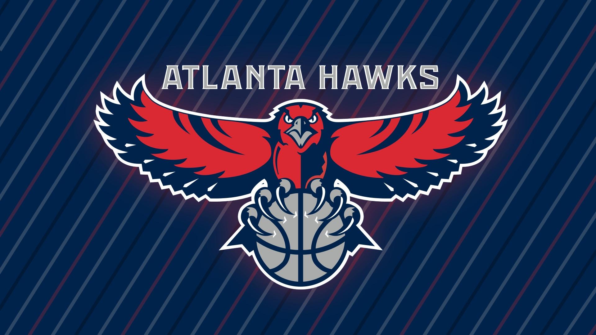 Atlanta Hawks Wallpapers Hq
