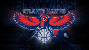 Atlanta Hawks Widescreen