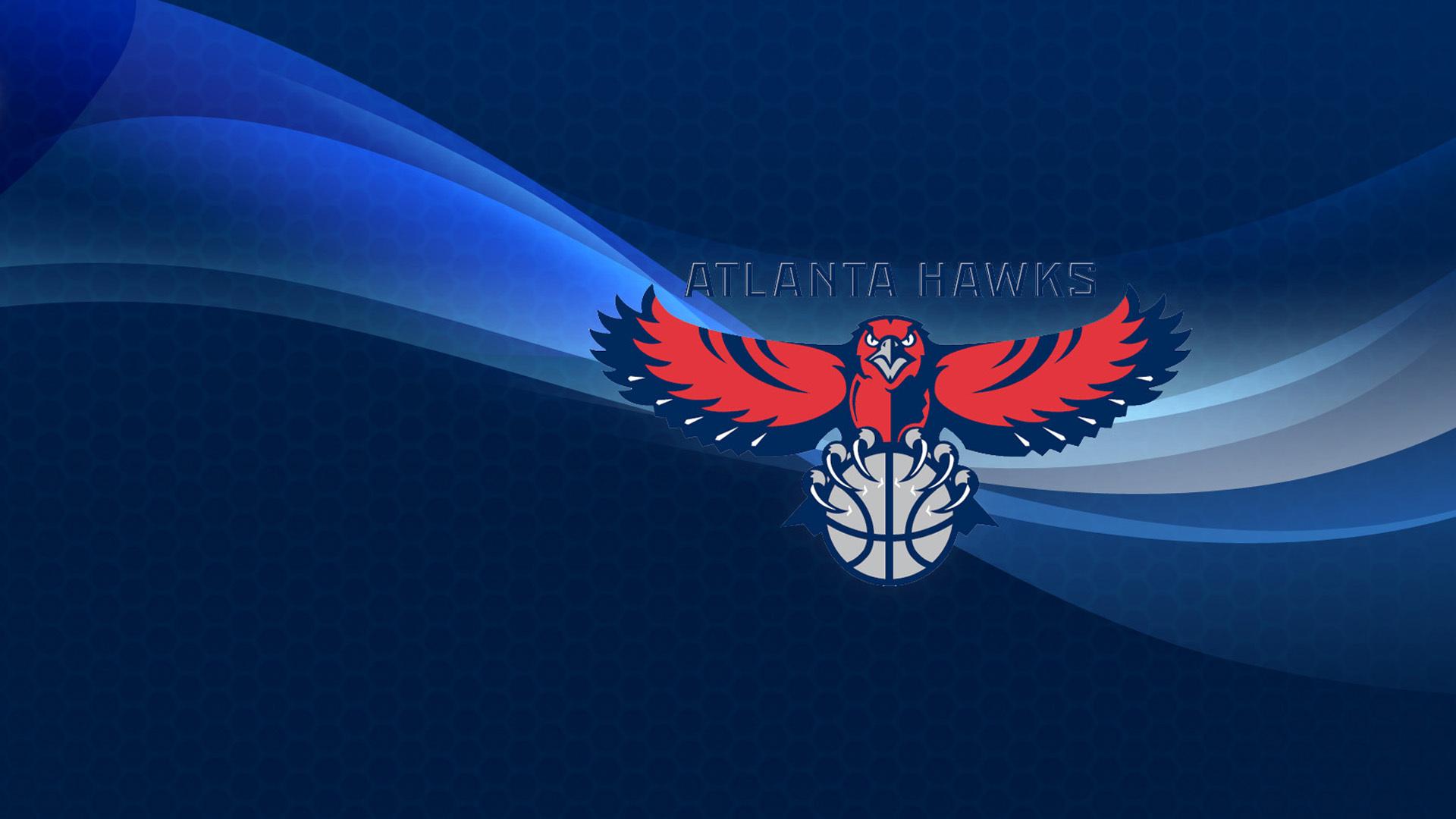 Atlanta Hawks For Desktop