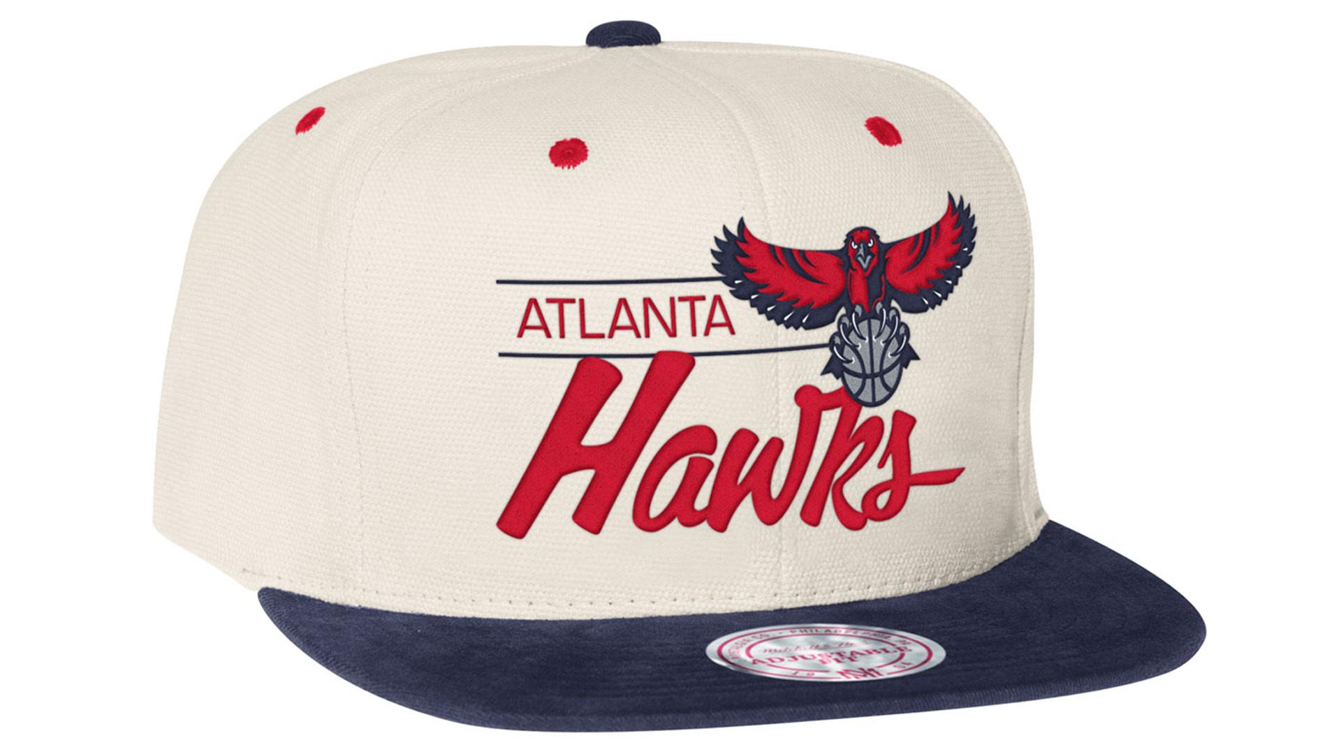 Atlanta Hawks Full Hd