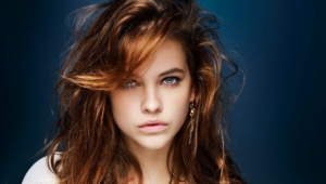 Barbara Palvin Widescreen
