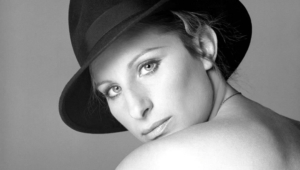 Barbra Streisand High Quality Wallpapers